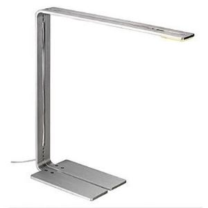 SLV by DECLIC Lampe de table Cygnis