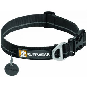 Image de Ruffwear Hoopie - Collier pour chien