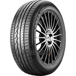 Bridgestone 205/55 R16 91H Turanza ER 300-1 RFT * FSL