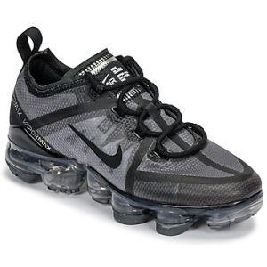 Nike Chaussure Air VaporMax 2019 Enfant plus âgé - Noir - Taille 36.5 - Unisex