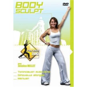 Fitness Zone 9 : Body Sculpt