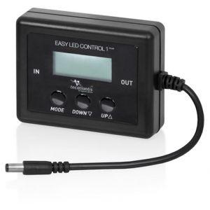 Aquatlantis Easyled Control Plus 1 Salida 400 Gr