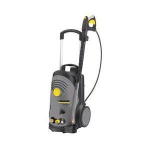 Kärcher HD 6/15 C Plus - Nettoyeur haute pression