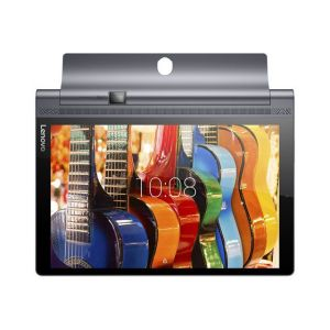 "Lenovo Yoga Tab 3 Pro 64 Go (ZA0F0093DE) - Tablette tactile 10.1"" sous Android 5.1"