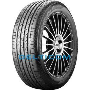 Bridgestone 235/60 R16 100H Dueler H/P Sport