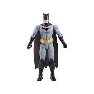 Mattel Figurine 30 cm DC Comics - Batman Knight Missions