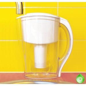 Hydropure Pichet Eco - Carafe filtrante