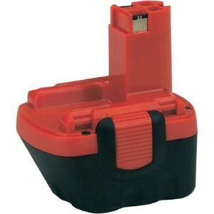 Bosch 2607335684 - Accu 12V pod-style