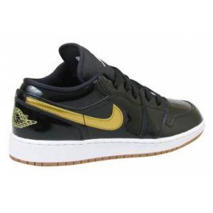 Nike Air jordan 1 low gs 36