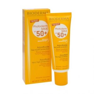 Bioderma Photoderm max SPF 100 40 ml