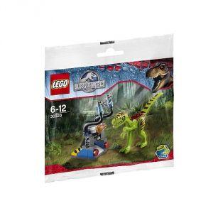 Lego 30320 - Jurassic World polybag