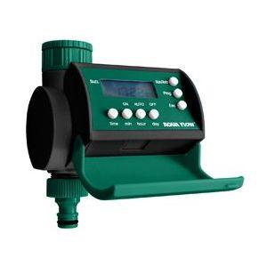 Aqua Flow PNRAD - Programmateur digital 1 voie (6795008J)