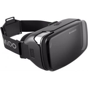 Homido V2 - Casque de réalité virtuelle pour smartphones