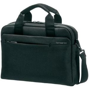 Samsonite 51882 - Sacoche Network 2 pour ordinateur et tablette de 11 à 12.1""