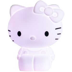Lampe Led Hello Kitty