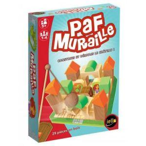 Iello Paf Muraille