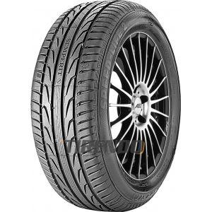 Semperit 205/55 R17 95V Speed-Life 2 XL FR