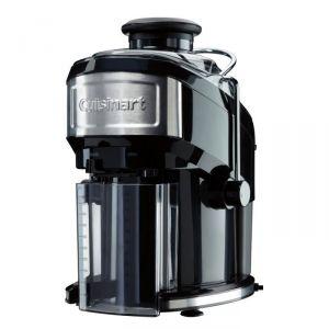 Cuisinart CJE500E - Centrifugeuse