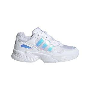 Adidas YUNG-96 C/Blanc