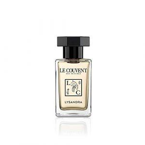 Le Couvent des Minimes Lysandra - Eau de Parfum - 50 ml