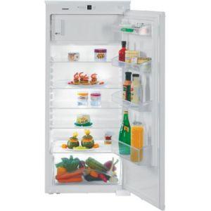 Liebherr IKS1224-21 - Réfrigérateur 1 porte encastrable