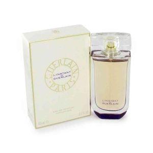 Guerlain L'Instant - Eau de parfum pour femme - 80 ml