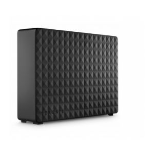 "Seagate STEB2000200 - Disque dur externe Expansion 2 To 3.5"" USB 3.0"