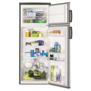 Faure FRT27102XA - Réfrigérateur combiné