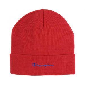 Champion Bonnet - Rouge bordeaux