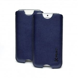 Celly IPH5-ETU-AD-008-A - Étui de protection pour iPhone 5