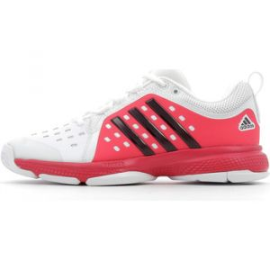 Adidas Chaussures Barricade Classic Bounce W