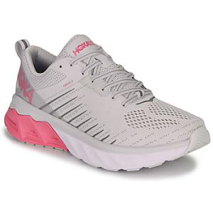 Hoka one one Chaussures ARAHI 3 Gris - Taille 36,38,40,37 1/3,39 1/3,41 1/3
