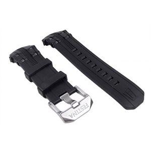 Festina Bracelet pour les montres F16600