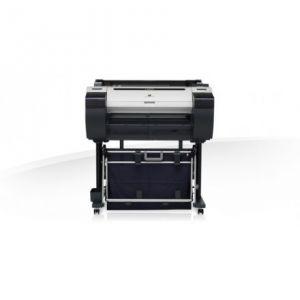 Canon imagePROGRAF iPF680 - Imprimante grand format couleur jet d'encre 24''