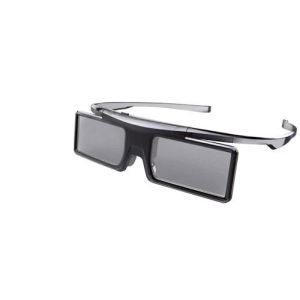 Thomson GX21-AB - Lunettes 3D TV actives BT