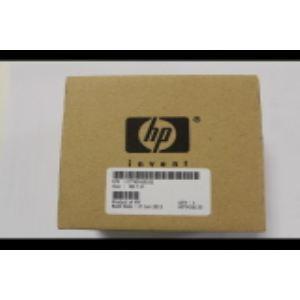 HP C7769-60182 - Courroie traceur Designjet 500 / 800