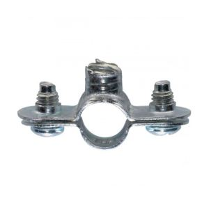 Fix'Pro Collier simple Diamètre 18 mm