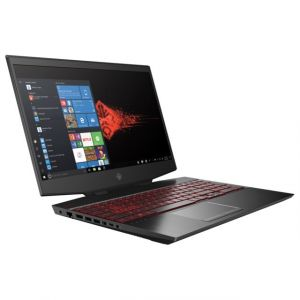 HP OMEN 15-dh0069nf