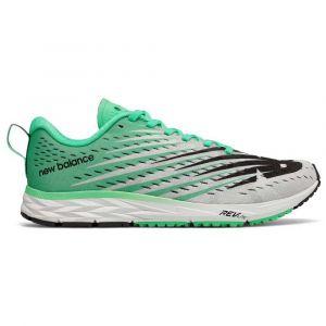 New Balance W 1500 V5 - B Chaussures running femme Vert - Taille 37
