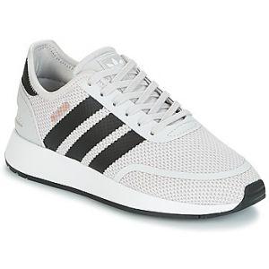 Adidas Chaussures enfant Chaussure N-5923