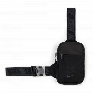 Nike Pochette SPRTSWR ESSENTIALS S HIP P - Couleur Unique - Taille Noir