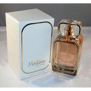 Page Pour 29 Acheter Prix Et Eau Les De Comparer Parfum Femme qSzpMUV