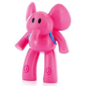 Comansi Elli - Mini Figurine Pocoyo 7 cm