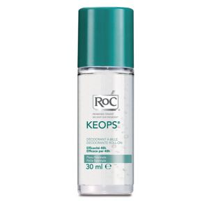 ROC Keops Déodorant à bille