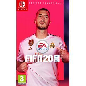 FIFA 20 [Switch]