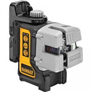 Dewalt DW089K - Laser Multi Line