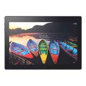 "Lenovo TAB 3 X70F ZA0X - tablette - Android 6.0 (Marshmallow) - 16 Go - 10.1"""