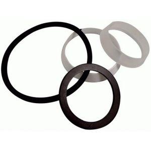Quick Plomberie Assortiment joint 32 mm pour siphon plastique