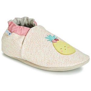 Robeez Chaussons enfant SWEET PINAPPLE