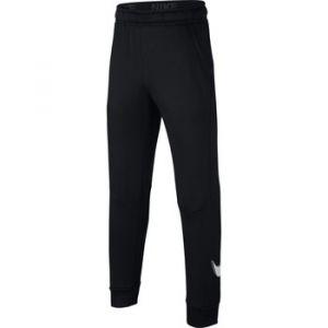 Nike Pantalon de training Dri-FIT Therma pour Garçon - Noir - Taille S